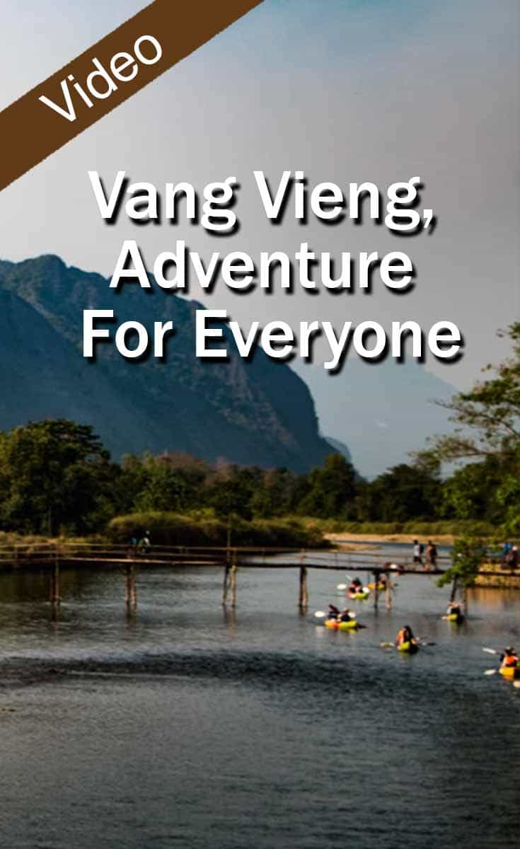 Vang Vieng, Adventure For Everyone_PIN