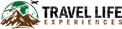 Travel Life Experiences