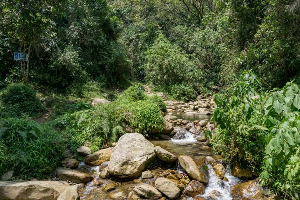 Medellin Waterfalls-03120