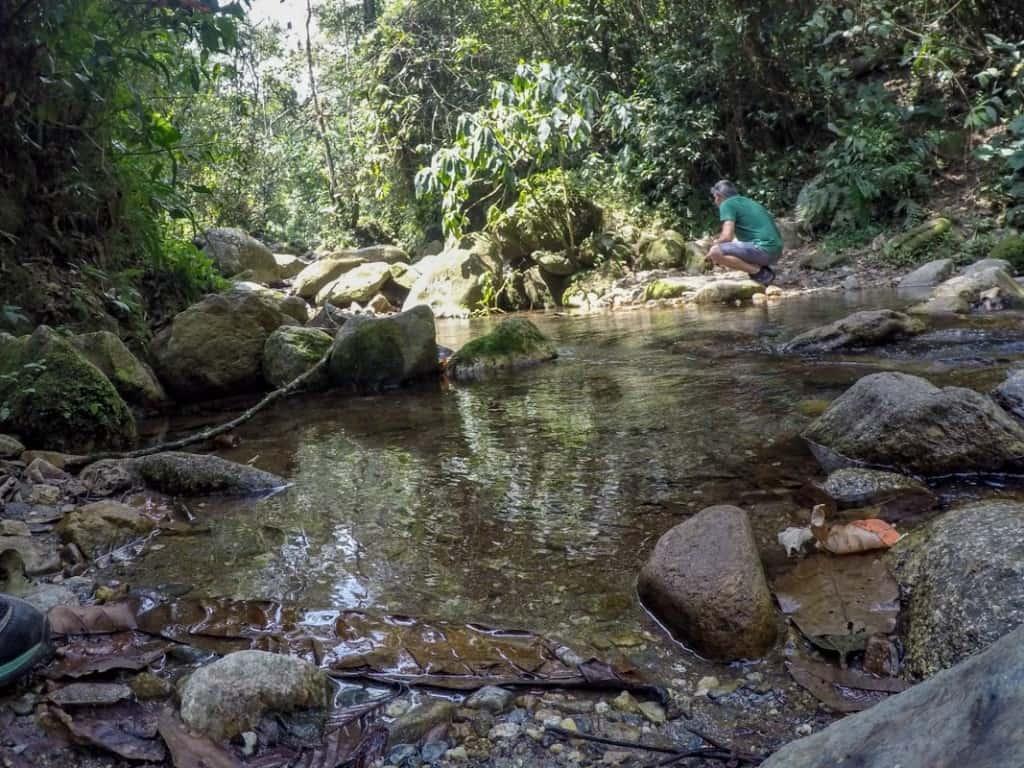 Medellin Waterfalls-0734