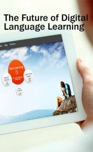 The Future of Digital Language Learning_PIN