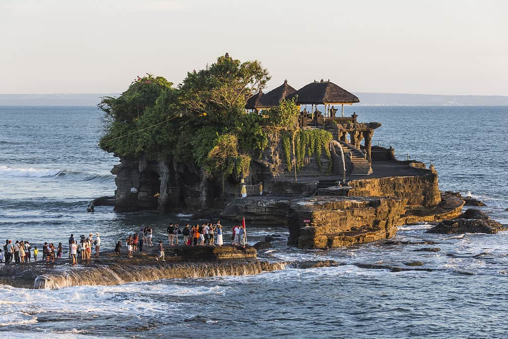 things to do in Bali,Indonesia