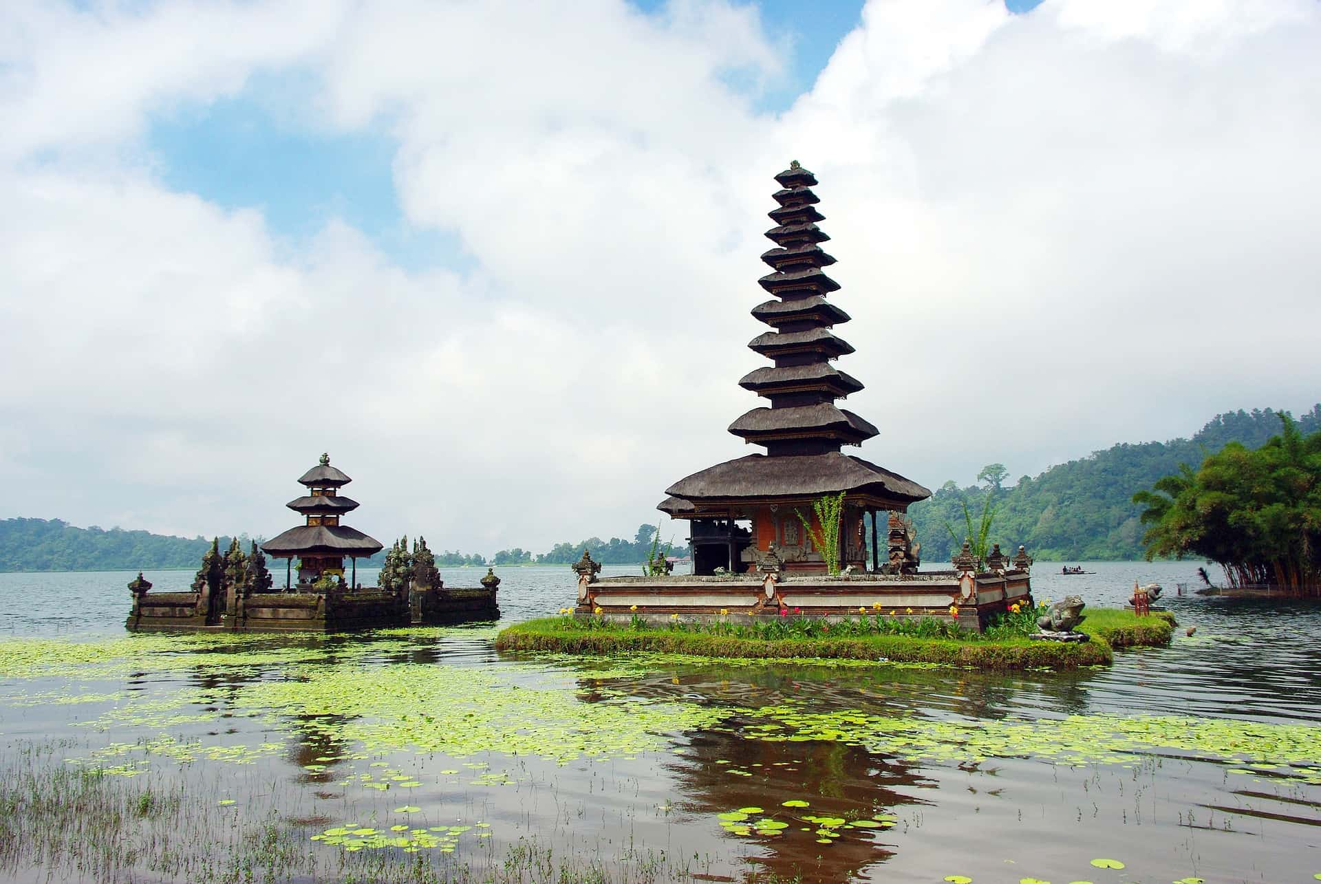 Authentic things to do in bali indonesia travel life for Bali indonesia places to stay