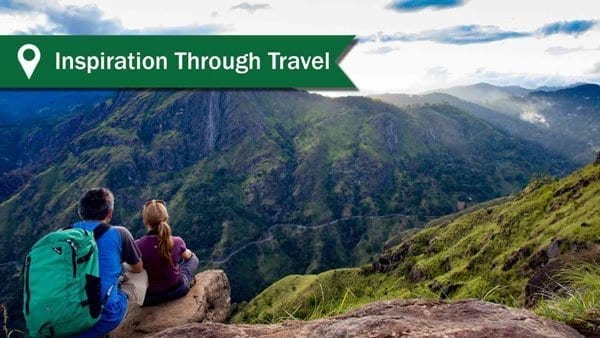 Travel-Life-Experiences-Inspiration-Through-Travel