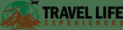Travel Life Experiences