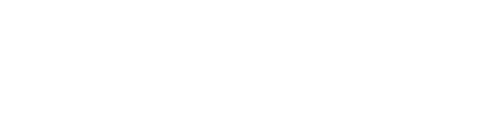 Travel-Life-Experiences-Travel-Life-Media-Logo-White